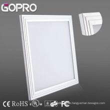 Decke LED-Licht Panel 36w 600x600mm
