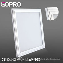 6W 300 * 300mm lámpara de panel LED