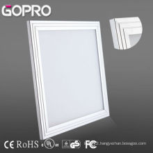 High Power 36W Square SMD LED Panel Light 600 600