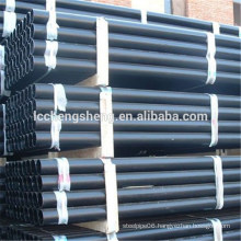API 5L/API 5CT steel casing oil & gas pipe
