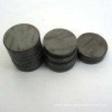 C8 Grade Ceramic Disc Magnets for Package (UNI-Ferrite-oo6)