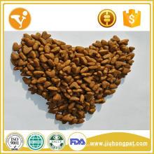 Nouveaux produits Aliments Haute qualité Aliments pour chiens secs Aliments pour animaux de compagnie
