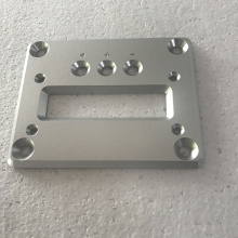 Custom precision cnc services cnc machining small parts