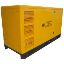 weichai  diesel welding generator set 100KW