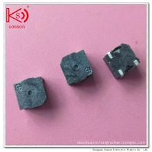 Ks 85dB 4kHz 3V Magnetic SMD Buzzer