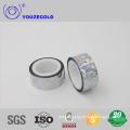bopp tape making machine China manufacturer