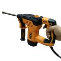 Сильная сила снос Выключатель 900ВТ Профессиональный отбойный молоток (NZ30-02)