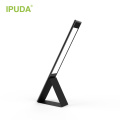 Anti-impact Portable Eye Protection bluetooth table lamp with CE/FCC/ROHS