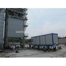 Asphalt Mixing Plant,asphalt batching plant