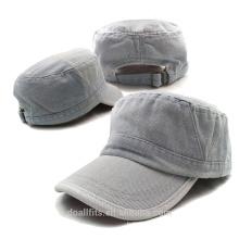 Logo personnalisé pour bon chapeau quinquimique de qulity fabriqué en Chine