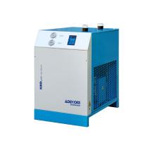 13bar Secador de aire refrigerado de la serie de Lp Kad (KAD100AS +)