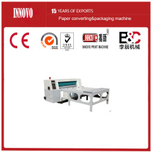 Impressora Flexográfica rotativa Slottor