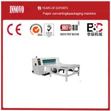Impresora de flexo rotatorio Slottor