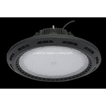 UFO Exhibition Light for Warehouse Lighting From Manufacture From China Shenzhen