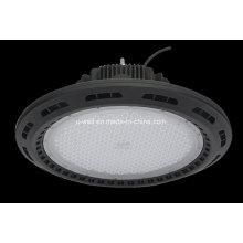 Luz da exposição do UFO para a iluminação do armazém da fabricação de China Shenzhen