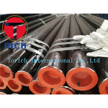 ERW Q235 용접 강관 ERW Casing Pipe