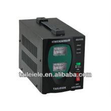 AVR стабилизатор полностью автоматический AC AVR-500VA