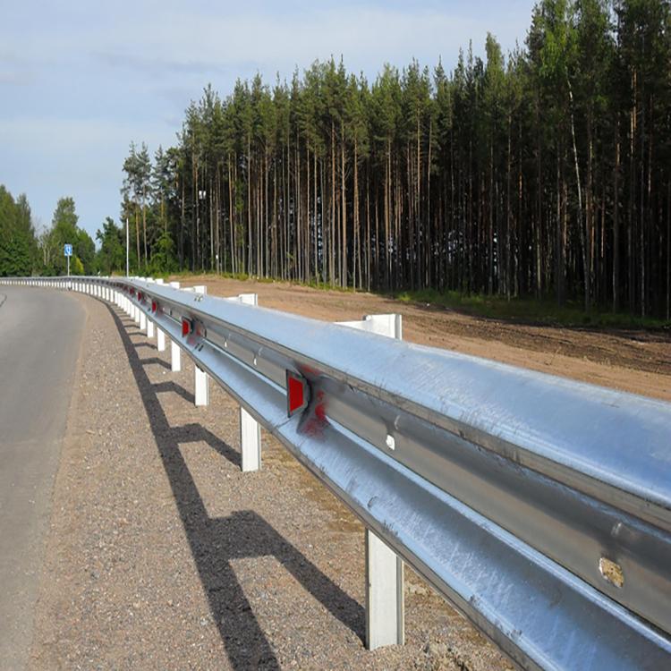 Guardrail1