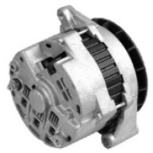 Cadillac Alternator10480310, 10480311, 10480297,8226, cs144