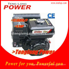 Engine Control Unit From China Manufacture
