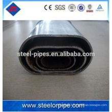 High Precision shaped steel tube customized according to customer needs
