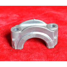 Aluminum Die Casting Parts of Covers for Building Use