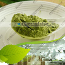 Manufacturer 80~200 Mesh Dehydrated Broccoli Powder