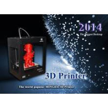 3 d  printers with max printing speed 250mm/s