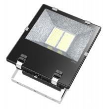 Стоянки floodlighting СИД 200W супер Яркость IP65 Алюминиевый