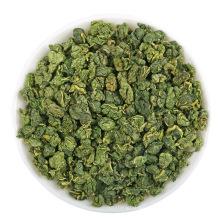 Wholesale Wild Organic Mulberry Leaf Herbal Tea