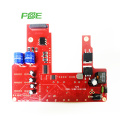 Electronic Qualified Circuit Board PCBA Assemble PCB Board