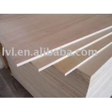 commercial Hardwood plywood
