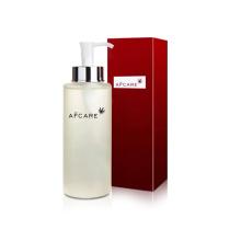 Face Serum Organic Yeast Extra Anti Wrinkle Skin Care Essence Face Care Whitening Anti-Aging Facial Serum