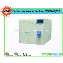 B class dental steam sterilizer / dental vacuum autoclave (Model:Q7) (CE approved) --NEW MODEL--