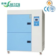 Two Box Type Temperature Shock Test Chamber