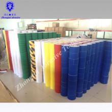 Cinta antideslizante caliente de la cinta adhesiva del PVC de la venta 2017