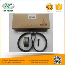 kit de correia de sincronização manual 1011 02929933 de reparação motor Deutz