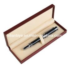 Beliebte und Nizza Geschenk Stift als Promotion (LT-Y076)