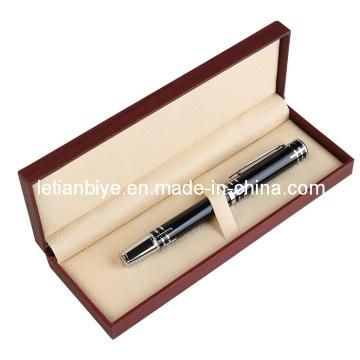 Pluma de regalo popular y agradable como promoción (LT-Y076)