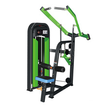 Fitness Equipment for Lat Pull Down (M2-1013)