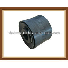 API mud pump piston assembly for oil drilling