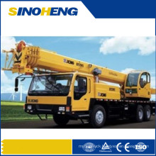 Top Quality! ! ! New Truck Crane XCMG Qy25k-II for Sale in China