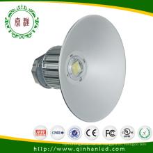 Qualitativ hochwertige spritzwasserdicht IP54 150W LED High Bay Light mit Ce & RoHS-5 Jahre Garantie