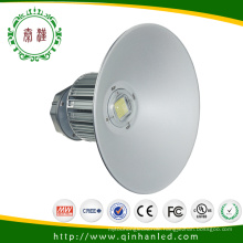 High Quality Dustproof IP54 150W LED High Bay Light with Ce & RoHS 5 Years Warranty