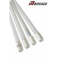 T8 1200mm 22W Очень хорошая цена Высокое качество светодиодные лампы Tube