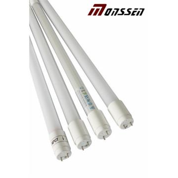 T8 1200mm 22W Très bon prix Lampe à LED haute qualité