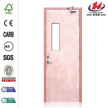 Glass Door Hinge Interior Bifold Door