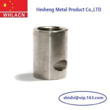Enchufe de elevación de acero inoxidable de hormigón pretensado