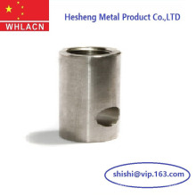 Prestressed Concrete Stainless Steel Cast-in Lifting Socket Insert