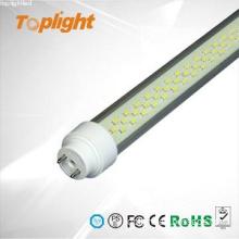 1200mm T10 LED lamp  double shine